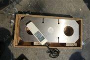 板環式拉力傳感器/板環式拉力測試儀