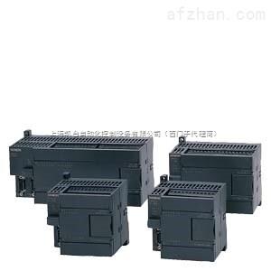 西门子s7-200plc编程电缆-供求商机-上海凯台自动化