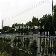 高低压5000V/700V电子围栏集成防盗报警系统