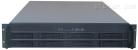 全功能专业型网络硬盘录像机