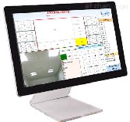 沪得安HA-D1000触控操作平台