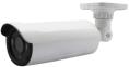 系列标准型网络摄像机