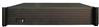 HA-N9001-64EX ,全功能专业型  NVR