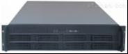 HA-CVRD-E12网络存储服务器