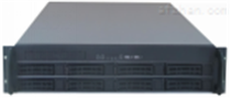 HA-CVRD-E12網絡存儲服務器