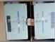 TKZM-04-TKZM-W-10,TKZM-18,TKZM-10,TKZM-14,TKZM-16,WMK脉冲控制仪