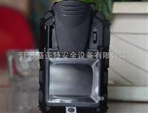 现场*取证记录仪TCL SDV-07 DSJ-A7高清红外夜视防水単警*仪