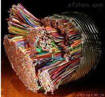 查询计算机电缆djyvpr22 4*2*1.5【目前价格】