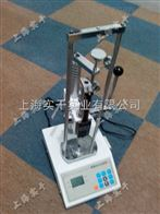 彈簧壓力試驗機數顯彈簧壓力試驗機