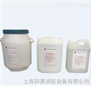 上海泡沫灭火设备