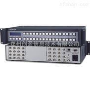 快捷SDI数字矩阵切换器Pt-3G HD-SDI1604/08/16 河南