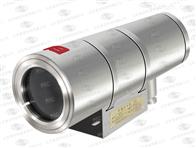 E800d带空调型防爆摄像机