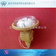 三防无极灯 SBF6106免维护节能防水防尘防腐灯 65W电磁感应灯