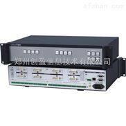 快捷DVI矩阵切换器Pt-DVI0404-A 河南