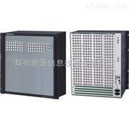 快捷RGB矩陣切換器Pt-RGB3208/16/24/32-A 河南