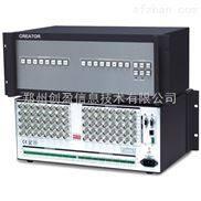 快捷RGB矩陣切換器Pt-RGB0804/08-A 河南