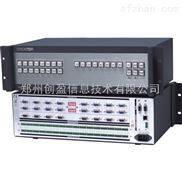 快捷VGA矩阵切换器Pt-VGA1604/08-A 河南