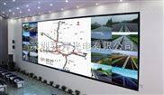 武汉政府高层会议室10个平方LED全彩显示屏价格