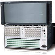 快捷AV矩陣切換器Pt-AV3208/16/32 河南