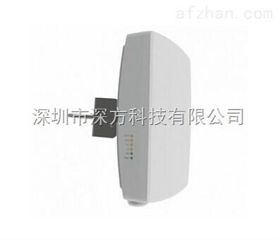 2.4G无线网桥 数字无线传输