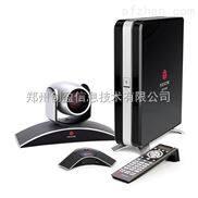 宝利通小型视频会议终端HDX6000系列 河南