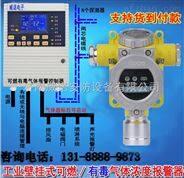 甲烷报警器 价格 厂家