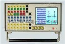 拓腾备自投测试仪BZT-2008(已停产)