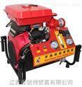 手抬式消防泵,汽油机消防泵JBQ6.0