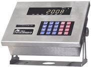 【d2008电子称重仪表】d2008电子称重仪表