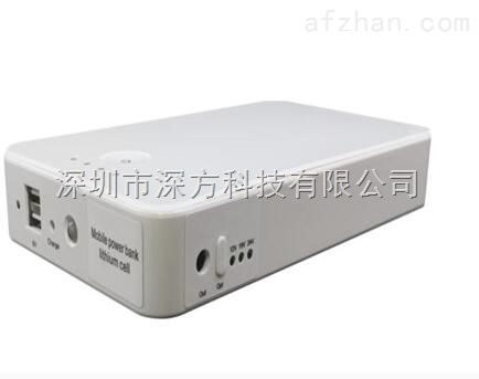 无线网桥 数字无线传输 无线监控器材 笔记本电脑移动电源