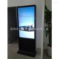42寸交互式电子白板*厂家直销*安装*对比