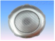 HDA-S300高级原声拾音器
