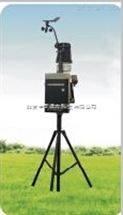 M147102固定式无线农业气象综合监测站 型号:SJN/NL-GPRS-I库号:M147102