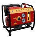 厂家供应东进JBQ5.5/10.0 手抬机动消防泵