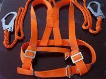 单保险安全带双保险安全带