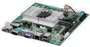 EM600D(双VGA,双网可选)POS机主板