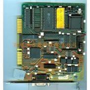 智能安防监控系统PCB电路板设计抄板开发公司