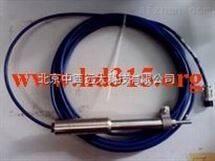 M198162通用位移计/振弦式位移计(20mm,国产) 型号:CS2-I020库号:M198162