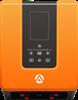 AN-EF/A4深圳艾禮安智能脈沖電子圍欄四線制單防區AN-EF/A4   防盜報警器