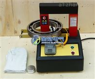 HAi-III轴承加热器