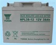 霍克叉车蓄电池24V575AH林德专用