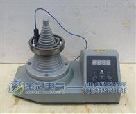 SM28-2.0塔式加热器塔式感应加热器