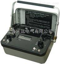 SC20-3(数显)电爆元件测试仪