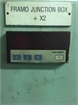 signalhupe 12v ac