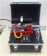 ZJY-1.0轴承加热器,感应加热器