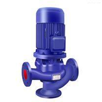 GW型立式无堵塞管道排污泵供应批发