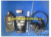 UT100K,UT500SA,UT500-国产超声波泄漏检测仪