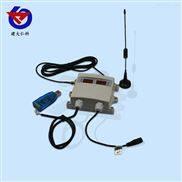 无线温湿度接收器