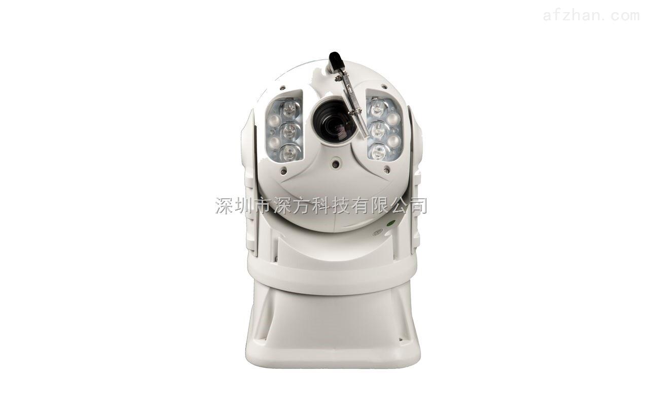 无线监控器材,高清云台摄像机,SDI高清无线传输设备