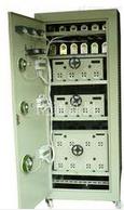 无感三相可调电阻箱3